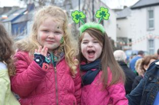 paddys_day_2014_243