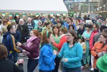 paddys_day_2014_248