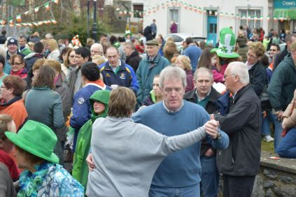 paddys_day_2014_251