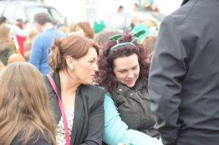 paddys_day_2014_254