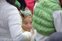 paddys_day_2014_258