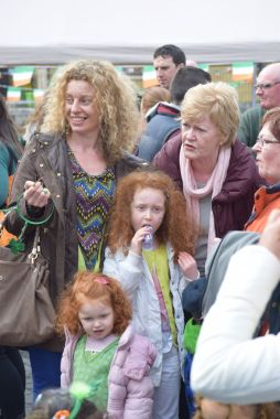 paddys_day_2014_260