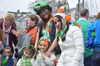paddys_day_2014_261