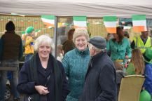 paddys_day_2014_271