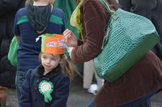 paddys_day_2014_272