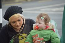 paddys_day_2014_279