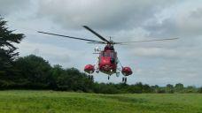 coast_guard_2012_005