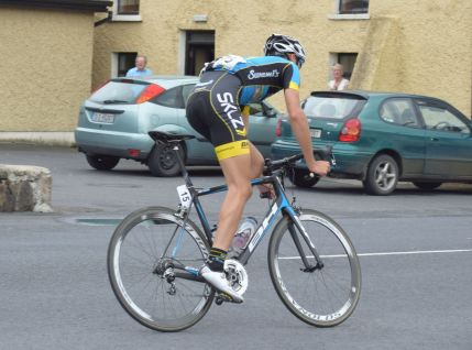 2014_jnr_cycle053