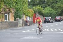 2014_jnr_cycle058