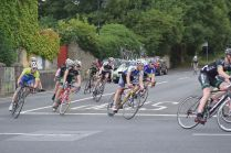 2014_jnr_cycle068