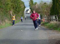 hurling2011_01