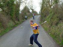 hurling2011_02