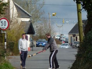 hurling2011_06