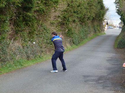hurling2011_08