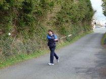 hurling2011_09