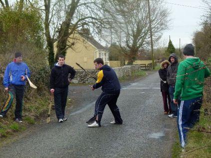 hurling2011_100