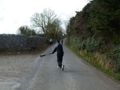 hurling2011_16