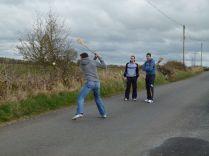 hurling2011_23