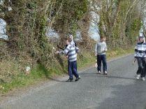 hurling2011_42
