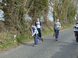 hurling2011_44