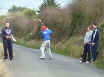 hurling2011_46