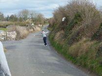 hurling2011_53