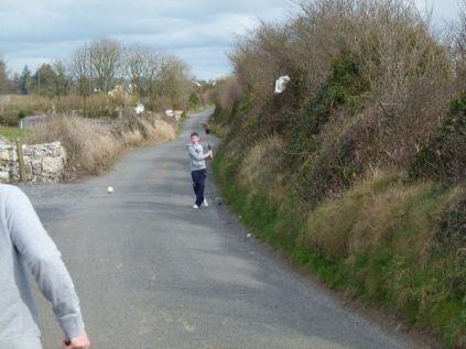 hurling2011_54