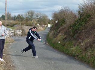 hurling2011_58