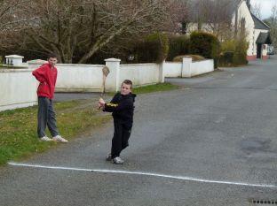 hurling2011_79