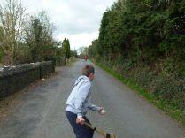 hurling2011_87