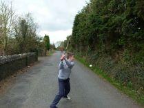 hurling2011_89