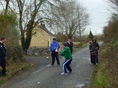hurling2011_98