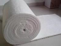 Waterproof Ceramic Fiber Insulation Blanket / High ...