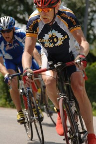 16.07.2006 - Wachauer Radmarathon