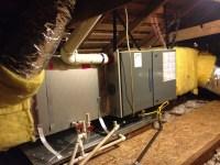 Important Tips for Furnace Safety | Kilowatt