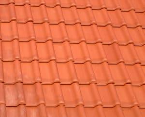 kpro masonry roof tile mortar