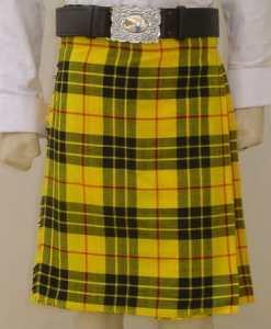 MacLeod Of Lewis, Kilt, Scottish Kilt, Traditional Kilts, Best Traditional Kilts