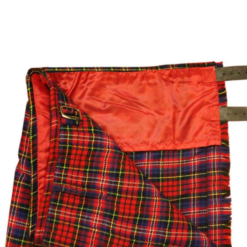 MacPherson Tartan Kilt , MacPherson Tartan. MacPherson clan, MacPherson fabrics, MacPherson dress tartan