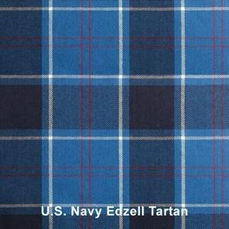 US Navy Casual Kilt