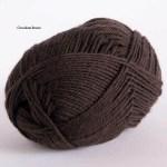 OUTLANDER Inspired Custom-Made Hand-Knit Cowls