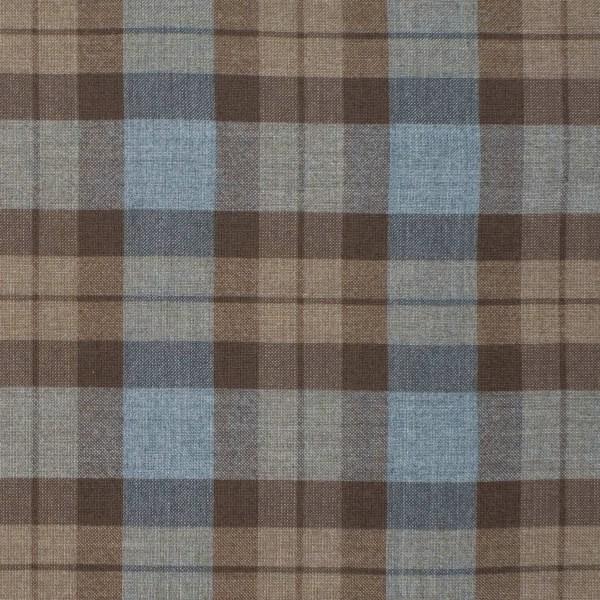 OUTLANDER Earasaid Authentic Premium Wool Tartan