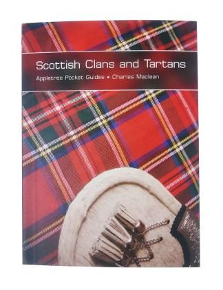 Scottish Clans and Tartans