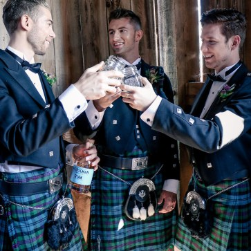 Good Basic Kilts