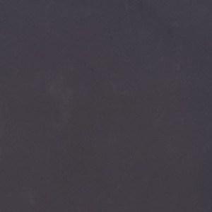 Dark Brown Canvas Swatch