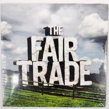 CD - The Fair Trade