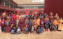 kilung childrens school2_1830