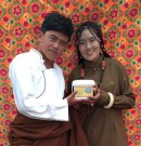 yogurt couple with_2129
