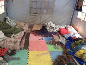 shedra children tent inside2 aug2016 copy