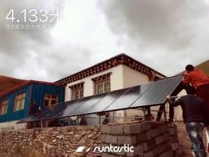 img_4352-solar-panels