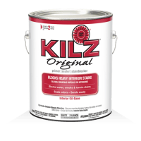 KILZ Original Primer